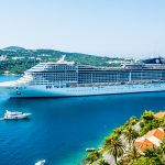 Royal Caribbean Cruise Launches New Campaign To Encourage Tourists To Go On Cruise Holidays