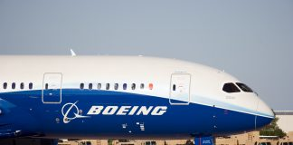 boeing to pay $50 million compensation