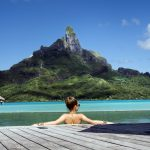 8 of The Best Islands in French Polynesia For A Blissful Getaway