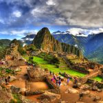 USA Issues Travel Advisory to Peru as Crime Rates Are On The Rise