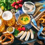 15 Delicious German Dishes To Try in Bavaria