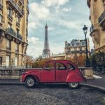 12 Of The Best Day Trips From Paris