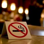 World's Busiest Airport to Ban Smoking, All Smoking Lounges Will Be Used For Other Purposes