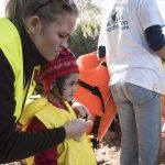 Travel the World As An International Aid Worker While Helping the Underprivileged