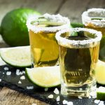 Website Introduces Unique Tequila Inspired Tour Right in Time For National Tequila Day