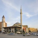 The 8 Best Things to See in Tirana, Albania