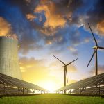 Airport in Tennessee Becomes First in the USA to Operate Entirely on Renewable Energy