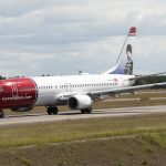 Norwegian Air Cancels Hundreds of Flights Between the US and Europe