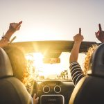 15 Of The Best Songs To Add To Your Road Trip Playlist!