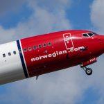 Norwegian Air Becomes First Low-Cost Airline to Introduce Biometric Boarding at Los Angeles Airport