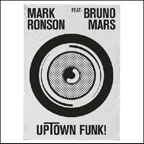Mark_Ronson_-_Uptown_Funk_feat._Bruno_Mars_Official_Single_Cover