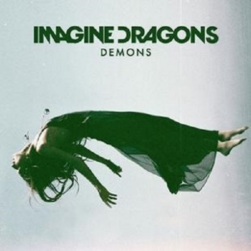 Imagine_Dragons_-__Demons__Official_Single_Cover