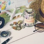 Here Are The Top Budget Travel Tips To Keep In Mind When You Travel