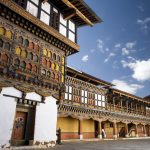 Here Are the Highlights from Bhutan's Upcoming Mountain Echoes Literary Festival