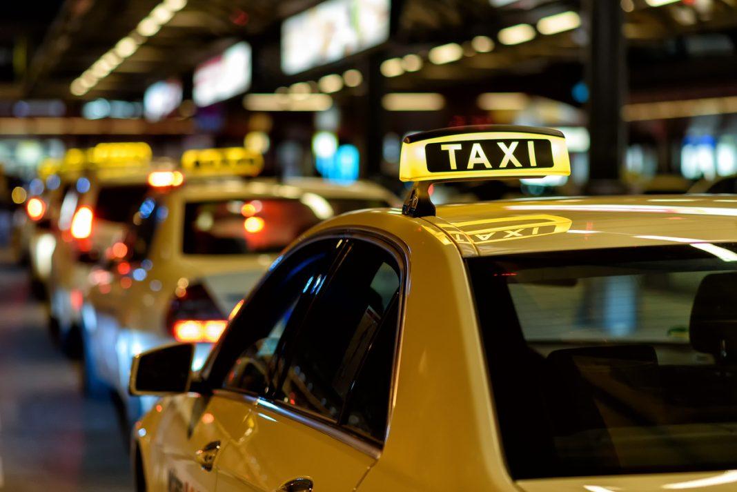 goa taxi strike, Monte Carlo