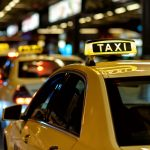 Goa Taxi Strike Enters Day 4, Travellers and Tourists Inconvenienced