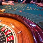The Top 8 Casino Cities From Around The World