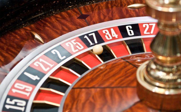 casino cities, Visiting a Casino