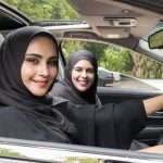 Women in Saudi Arabia Can Now Travel Independently Without Male Permission