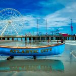 A Travel Guide to Atlantic City: A Tourist's Paradise