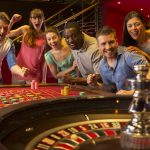 Here Are 13 Things to Know When Visiting a Casino for the First Time