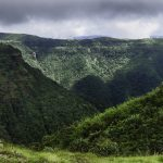 Here Are Some Of The Top Monsoon Treks in India For You To Go On