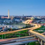 Here Are The Top 11 Unusual Things To See In Washington DC