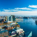 "A Travel Guide To The ""Charm City"": Baltimore"