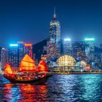Is It Safe To Travel To Hong Kong Amid Current Protests?