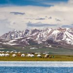5 Must-Do Hikes in Kyrgyzstan