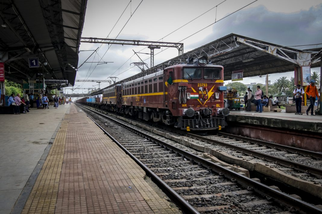 Dehradun, Low subsidized rates has made Indian railways operations tougher. Indian is struggling with operation due to losses in revenues.