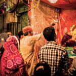 Best Ganesh Chaturthi Celebrations In India
