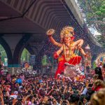 What Really Is The Environmental Impact Of Ganesh Chaturthi?