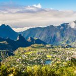 A Visit To The Vibrant Markets of Réunion Island
