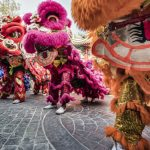 Discover South East Asia with the Best SE Asian Festivals: One for Each Month!