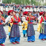 Are You Ready For The Ladakh Festival Happening This Month?