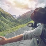 What Road Trip Should You Take In 2020?