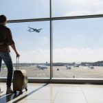 Essential Travel Tips For First-Time Travellers