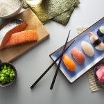 Why Is Japanese Cuisine So Healthy?