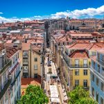 Portugal Awarded 'Accessible Tourist Destination 2019' By World Tourism Organisation