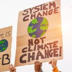 The Global Climate Strike: Protesters Worldwide Take To The Street Just In Time For UN Climate Summit