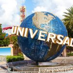 Universal Studios Is Set To Open In Beijing In 2021