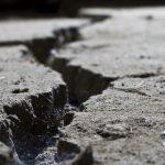 A 5.8 Magnitude Earthquake Hit Pakistan-Administered Kashmir Killing 30 People