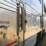 Amtrak To Revamp Its Traditional Dining Service To Cater To Millennials
