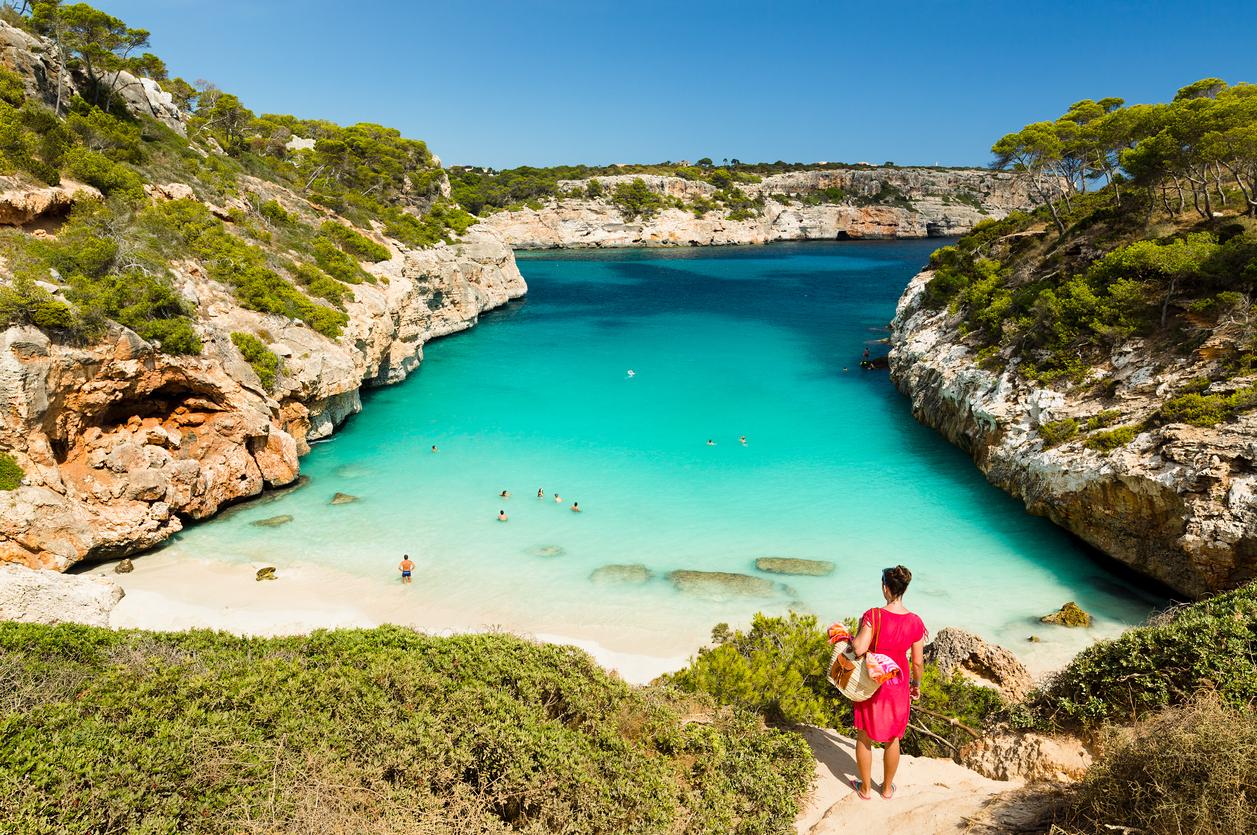 Mallorca: Günstige Flüge auf die Baleareninsel und Tipps