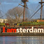 Amsterdam Raises Tourist Tax To 'Highest In Europe' To Help Deal With Mass Tourism