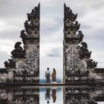 A New Tourist Rule Could Land Unmarried Couples In Balinese Jail