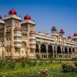 Why Visiting the Mysore Palace Should be on your Bucketlist