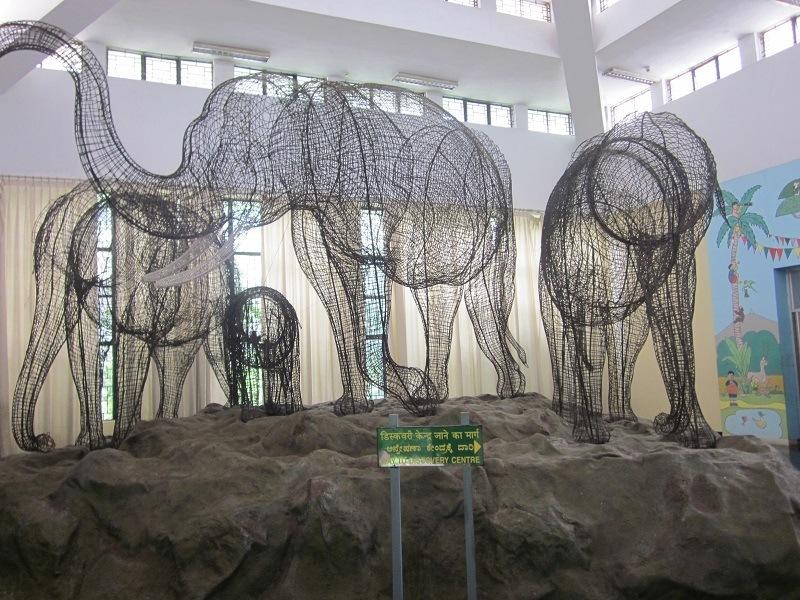 Mysore_Natural_History_Museum_Main