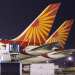 Air India Has Put Their Crew On A Low-Fat Diet To Save Money